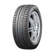 Bridgestone Blizzak VRX, 185/70 R14 88S