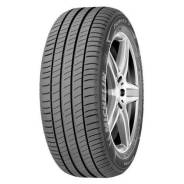 Michelin Primacy 3, 215/55 R17 98W XL