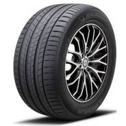 Michelin Latitude Sport 3, 235/60 R18 103V