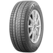 Bridgestone Blizzak Ice, 175/65 R15 84T