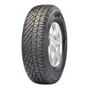 Michelin Latitude Cross, 245/65 R17 111H XL