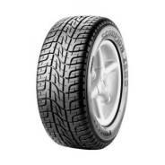 Pirelli Scorpion Zero, 255/60 R18 112V XL