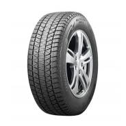 Bridgestone Blizzak DM-V3, 285/45 R22 110T
