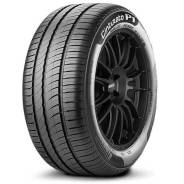 Pirelli Cinturato P1 Verde, 185/60 R15 84H