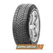Pirelli Ice Zero FR, FR 225/65 R17 106T XL