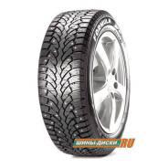 Formula Ice, 235/65 R17 108T XL