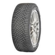 Michelin X-Ice North 4 SUV, 285/45 R21 113T XL
