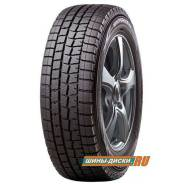 Dunlop Winter Maxx WM01, 215/60 R16 99T