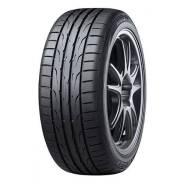 Dunlop Direzza DZ102, 215/55 R16 93V