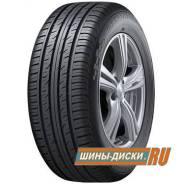 Dunlop Grandtrek PT3, 225/55 R19 99V
