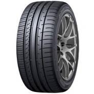 Dunlop SP Sport Maxx 050+, 255/50 R19 107Y