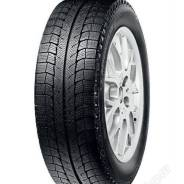 Michelin Latitude X-Ice 2, 265/60 R18 110T
