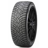Pirelli Ice Zero 2, 225/45 R18 95H XL