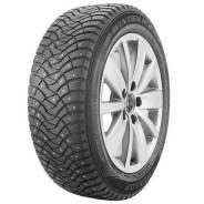 Dunlop SP Winter Ice 03, 245/45 R18 100T XL