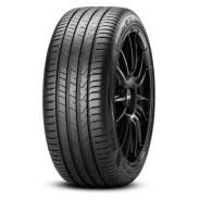 Pirelli Cinturato P7, 205/55 R16 94V XL