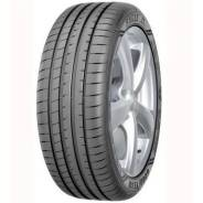 Goodyear Eagle F1 Asymmetric 3 SUV, 275/50 R20 109W