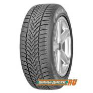 Goodyear UltraGrip Ice 2, 205/60 R16 96T XL