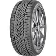 Goodyear UltraGrip Performance SUV Gen-1, 235/60 R17 106H XL