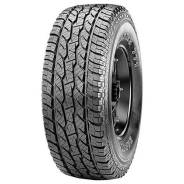 Maxxis Bravo AT-771, 285/60 R18 116T