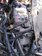 Двигатель ZYVE Mazda Verisa DC5R 4WD 2007 год