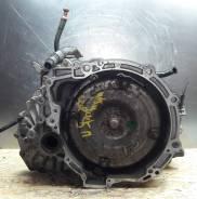 АКПП [c дaтчикoм скopoсти] Mazda Premacy CP8W CPEW / Ford Ixion CP8WF