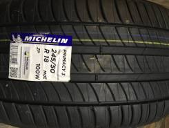Michelin Primacy 3, 245/50 R18