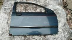 Дверь передняя правая Ford Sierra 1982-1986