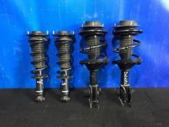 Амортизаторы стойки Subaru WRX S4 Levorg 20310-VA290