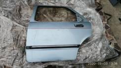 Дверь задняя левая Ford Sierra 1982-1986
