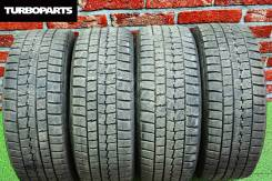 Dunlop Winter Maxx, 225/55r16