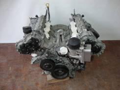 Двигатель Mercedes-Benz 272.964 3,5л