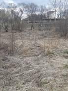 Продается земельный участок. 1 306кв.м., собственность. Фото участка