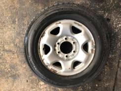 Dunlop SP 39, 215/65R15
