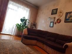 3-комнатная, проспект Ленина 3. Центральный, агентство, 76,1кв.м.