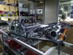 Фара Toyota Harrier/Lexus RX 330