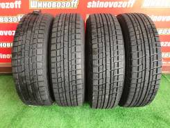 Yokohama Ice Guard IG30, 165/70R14 81Q