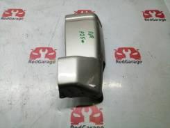 Бампер задний правая часть Mitsubishi Delica P25W