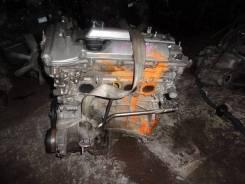 Двигатель Toyota 2AR-FE Контрактный | Установка, Гарантия, Кредит