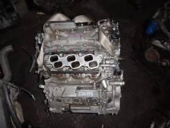 Двигатель Toyota 2GR-FE Контрактный | Установка, Гарантия, Кредит