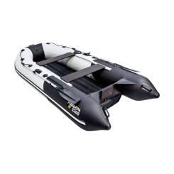Мастер лодок Ривьера. 2020 год, длина 3,20м., 15,00л.с.