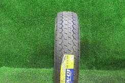 Dunlop DV-01, LT 195/80 R14 6PR