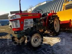 Yanmar YM2210. Продажа мини-трактора , 30,00л.с.