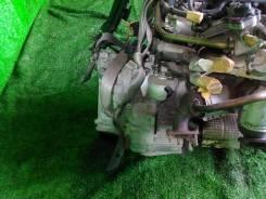 Акпп НА Volkswagen GOLF 1K1 AXW