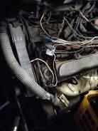 Двигатель рено l7x