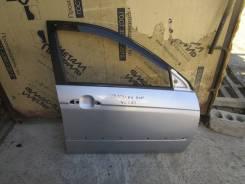 Дверь передняя правая Kia Cerato 2004-2008