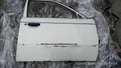 Дверь передняя правая Mazda Familia BF Универсал