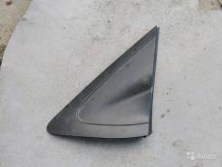 Треугольник крыла Mazda Demio