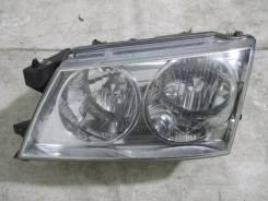 Фара передняя левая Nissan Presage, HU30, MU30, NU30, TNU30, TU30, U30