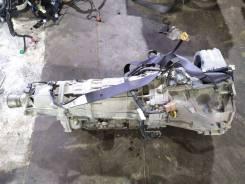 Акпп TG5D7Cvdaa Subaru Legacy BL BP #43 #69