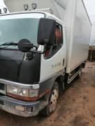Mitsubishi Fuso Canter. Продам грузовик митсубиси кантер, 4 600куб. см., 3 500кг., 4x2